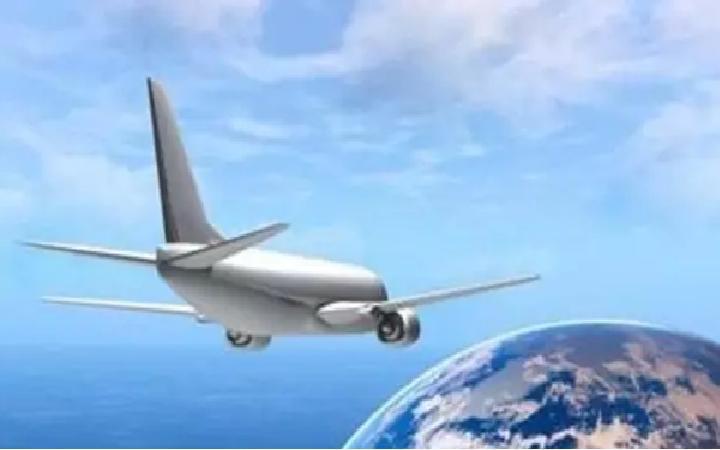 【快报一:圆通航空战略伸向海外 将增加韩国航线】  最新消息,圆通速递将于3月10日开通上海浦东-韩国仁川-青岛-香港-上海浦东国际航线包机业务。  圆通表示,此举意在打通国内-东北亚(韩国)、香港-国内的快件通道,以实现规模更大、时效更快的国际快件流通平台。据了解,此举令圆通成为国内民营快递中第一个实现国际货运包机的快递公司,圆通的航空优先战略首次延伸到海外。  据圆通官网介绍,近年来圆通加速拓展全球业务,已建立起融合跨境电商平台、信息服务、物流快递网络的三位一体架构体系,国际航线包机业务的开
