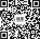 Soo56微信公众平台